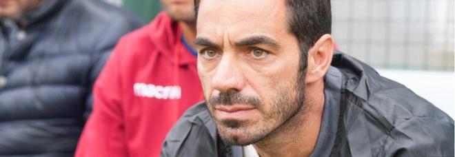 Walter Mazzarri a Cagliari, l'ex Napoli Bellucci è il suo vice