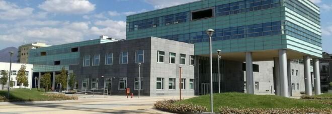 Fs Italiane, Innovation Hub nel campus di San Giovanni