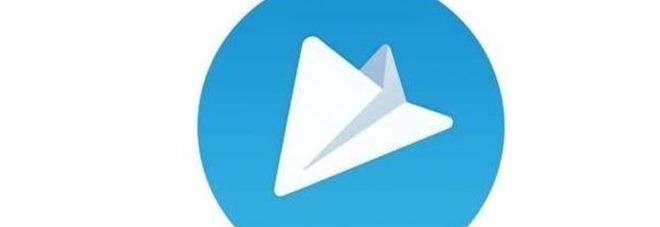 Telegram down oggi, 13 ottobre 2018: utenti furiosi, boom di segnalazioni in Italia