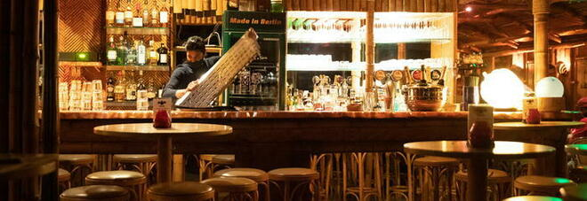 Covid, i pub in Galles da venerdì chiudono alle 18
