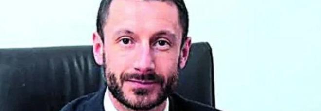 Lega, inchiesta fondi Film Commission: sequestrate due villette da 600mila euro a Desenzano