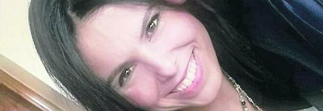 Ornella Pinto uccisa dal compagno a Napoli, processo sprint in Assise: «Omicidio a freddo e premeditato»