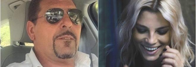 Emma Marrone, post sessista di un consigliere Lega. Laura Boldrini: «Personaggi squallidi»