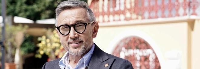 4 Hotel: Bruno Barbieri mette in sfida gli albergatori della Liguria