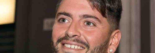 Festa in casa Napoli United: Diego junior compie 35 anni