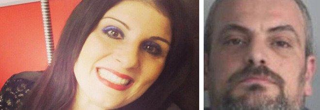 Maria Antonietta, bruciata viva dall'ex marito: la donna dimessa dall'ospedale dopo 20 mesi