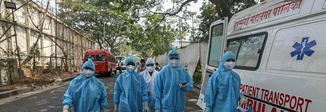 Covid India, perché tanti contagi? «Sistema impreparato, forse si poteva evitare»