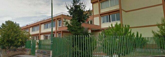 Scuola riapertura settembre 2021: inaugurato a Qualiano il nuovo istituto alberghiero della Città metropolitana di Napoli