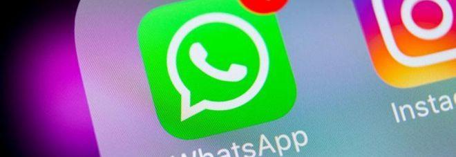 WhatsApp contro gli spioni: per aprire le chat servirà l'impronta digitale