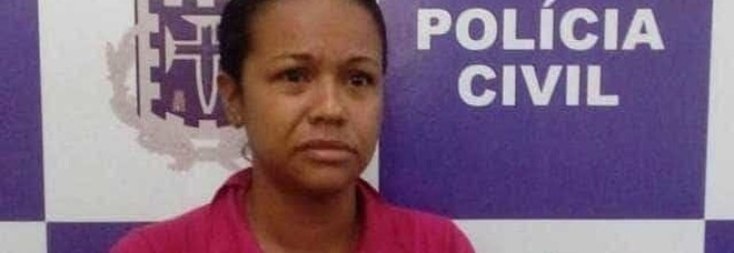 Brasile, non accetta la fine delle sue relazioni e avvelena i suoi due ultimi fidanzati