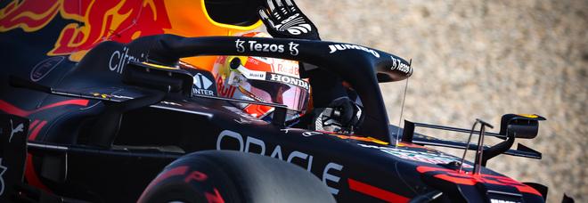 Live F1, GP di Olanda diretta: Verstappen contro Hamilton, tutto si deciderà alla curva Tarzan?