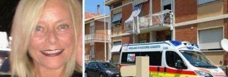 Donna uccisa a coltellate, il killer confessa: è un marocchino