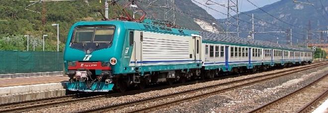 Ferrovie, scioperi oggi e domani: Frecce garantite, regionali a rischio