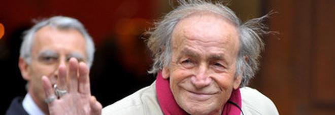 Addio a Venantino Venantini: l'attore italiano aveva 88 anni