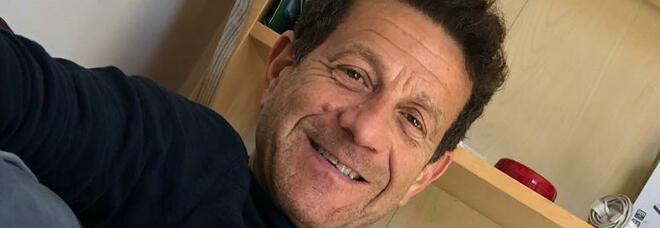 Covid a Napoli, Pasquale è il paziente meno uno: «Io, colpito dal virus nel febbraio 2019»