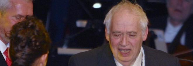 Morto Harold Bloom, l'inventore del canone occidentale: aveva 89 anni