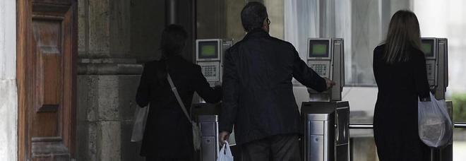 Statali in pensione solo da giugno: quota 100, preavviso di altri 6 mesi