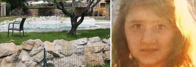 Bimba annegata nella piscina del resort: quattro indagati, ma non ci fu violenza