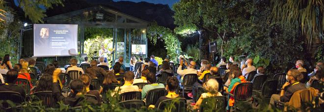 Armonia nelle differenze, a Ischia il settimo Festival della Filosofia