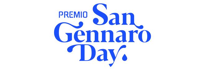 Premio San Gennaro Day, omaggio a Enrico Caruso con un evento al Maschio Angioino