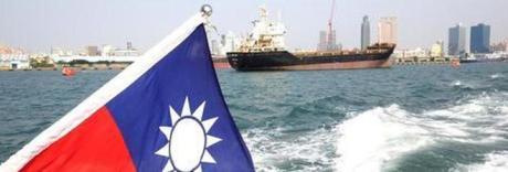 Usa-Cina, la guerra dei dazi a Taiwan: braccio di ferro sulla piccola isola