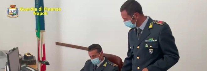 Tassa di soggiorno, la truffa degli albergatori di Ischia: 200mila euro sequestrati