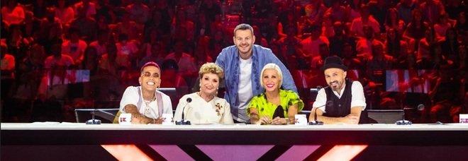 X Factor, la finale: Tutte le anticipazioni, gli ospiti e le ultime assegnazioni. Nell'Ante Factor i giudici di Masterchef