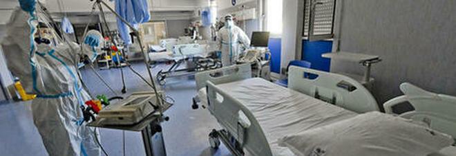 Ricoverata per una frattura, contrae il Covid in ospedale e muore a 70 anni: denuncia a Roma