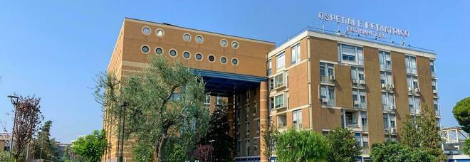Ragazza muore di meningite a Lecce dopo un mese di coma. La famiglia: «Malore dopo il vaccino Covid»