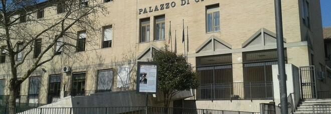 Sora, neonato morto in culla in ospedale: respinta la richiesta di archiviazione, rischio processo per sei medici