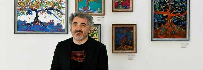 Tra Napoli, New York e Dubai: successo per la mostra di Giacomo Pietoso dal Pan al mondo
