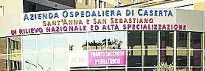 Ospedale Sant'Anna, in otto a giudizio per abusi nelle delibere di un concorso