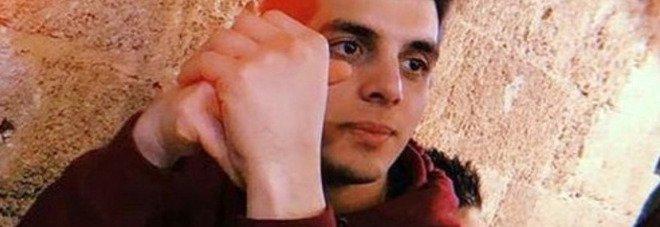 Fidanzati uccisi, il conquilino di De Marco a Pomeriggio 5: «Era un ragazzo modello, bravo a scuola. Pianificava tutto nell'altra stanza»