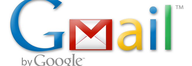 Gmail down: in panne la posta elettronica di Google