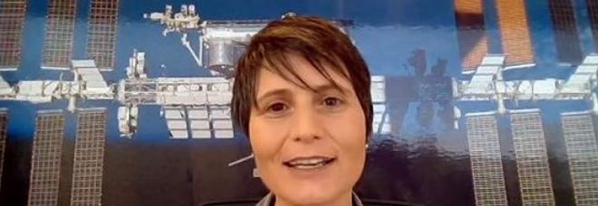 L'Italia nello Spazio dalla Luna a Marte: così le eccellenze tricolori all'Expo 2020 a Dubai. Diretta con Samantha Cristoforetti
