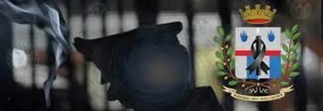 Suicida agente 50enne della polizia penitenziaria: si è tolto la vita con l'arma di ordinanza