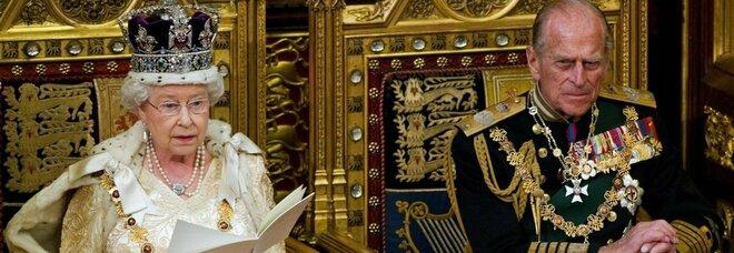 Morto Filippo, il principe gaffeur che dietro le quinte decideva il futuro della casa reale