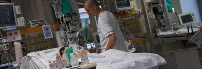 Bambina di 6 anni morta di meningite in quattro ore: non era vaccinata