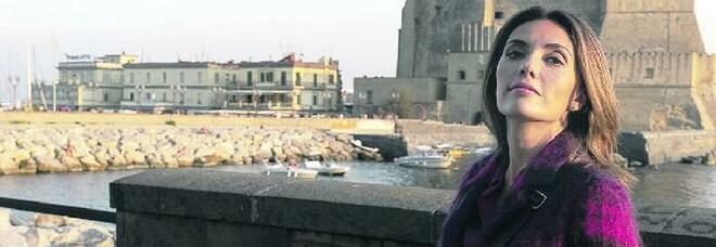 Mina Settembre come il commissario Ricciardi: esce il nuovo romanzo di Maurizio de Giovanni