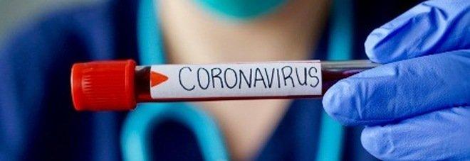 Coronavirus a Napoli: prima vittima a Qualiano. E a Calvizzano i primi quattro contagiati