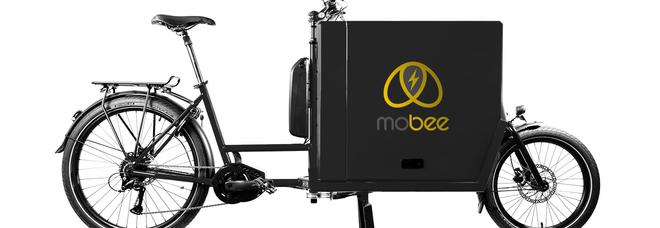 Mobee, arriva anche a Napoli la startup per una mobilità sostenibile