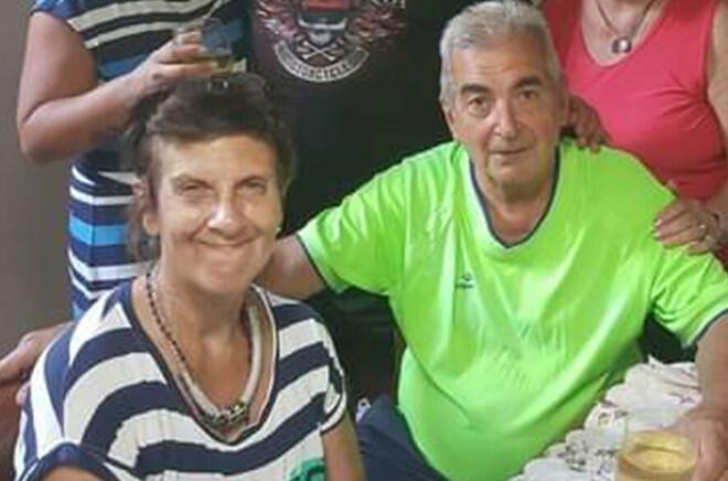 Condannata all'ergastolo una poliziotta argentina che ha derubato e ucciso una coppia di anziani per pagare un viaggio a Disneyland alla figlia quindicenne