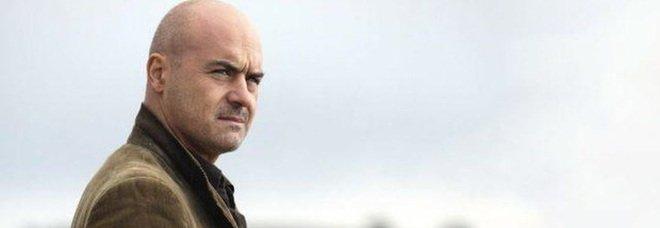 Il Commissario Montalbano: l'ultimo episodio in onda su Rai 1. Le anticipazioni della puntata