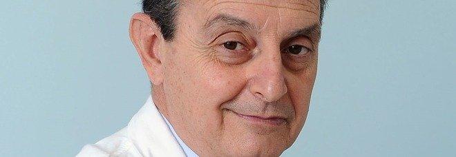 Covid, l'allarme dei reumatologi: «I nostri pazienti sono fragili, subito i vaccini»