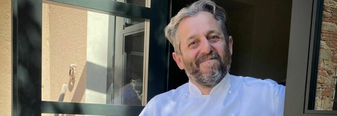 Coprifuoco alle 22, Chef Tomei: «A cena nemmeno apro»