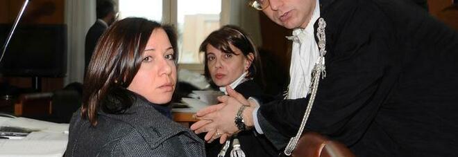 Denise Pipitone, martedì in diretta Tv in Russia risultati Dna di Olesya Rostova e incontro con avvocato