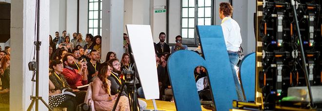Torna Ecommerce Hub: mille operatori a Pontecagnano