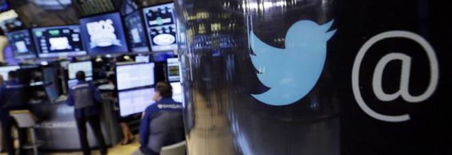 Twitter agli utenti: «Cambiate password». La richiesta per una falla nei sistemi interni