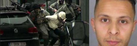 Belgio, Salah condannato a 20 anni: tentato omicidio e terrorismo