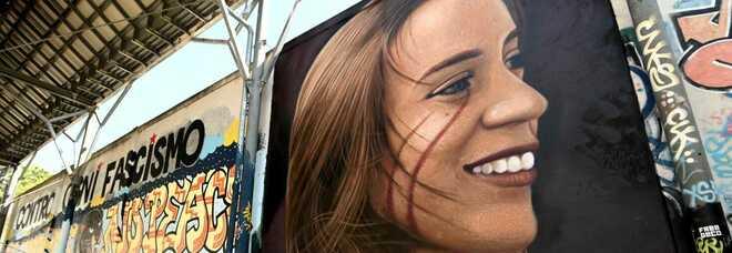 Luana morta sul lavoro, la procura: manipolato orditoio «gemello»